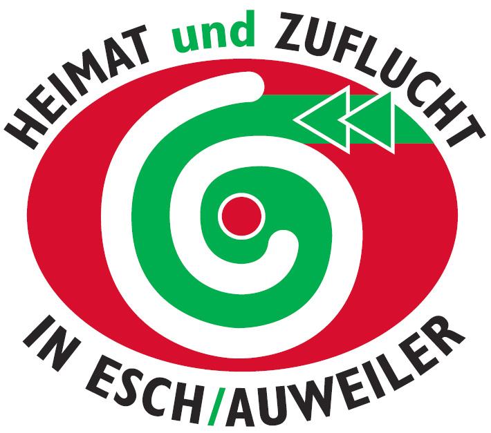 """6. Treffen der Initiative """"Heimat und Zuflucht in Esch/Auweiler"""" @ OT (offene Tür)"""